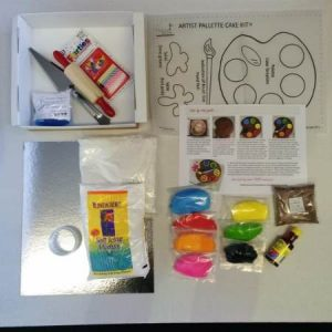 diy-Art-Palette-Birthday-Cake-Kit-Ingredients-450