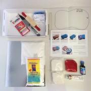Aussie-Thong-Cake-Kit-Ingredients (600×600)