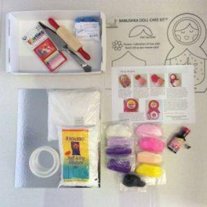 diy-Babushka-Birthday-Cake-Kit-Ingredients-450