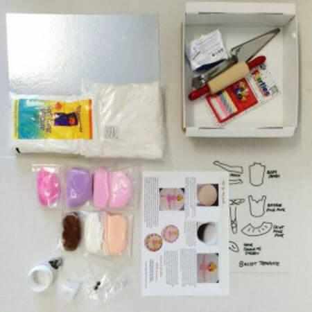 diy-Ballet-Birthday-Cake-Kit-Ingredients-450