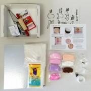 Ballet-Birthday-Cake-Kit-Ingredients (600×600)