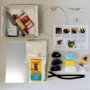 diy-Bee-Birthday-Cake-Kit-Ingredients-450