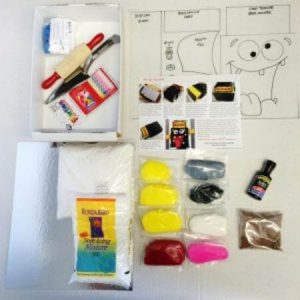 diy-Beer-Monster-Birthday-Cake-Kit-Ingredients-450