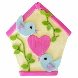 Birdhouse Cake Kit (600x600)