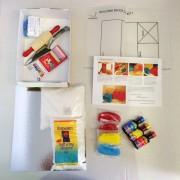 Building-Blocks-Birthday-Cake-Kit-Ingredients (600×600)
