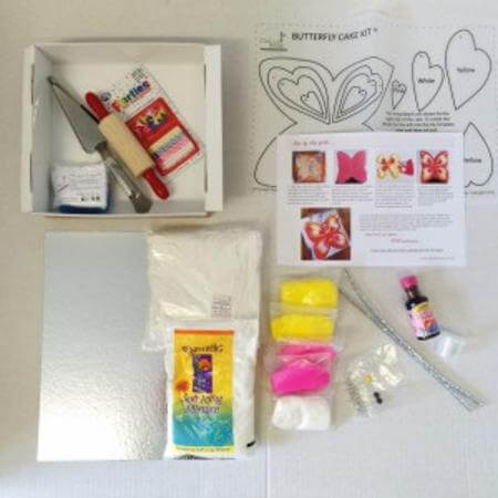 diy-Butterfly-Birthday-Cake-Kit-Ingredients-450