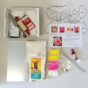 Butterfly-Birthday-Cake-Kit-Ingredients (600×600)