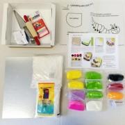 Caterpillar-Pink-Birthday-Cake-Kit-Ingredients (600×600)
