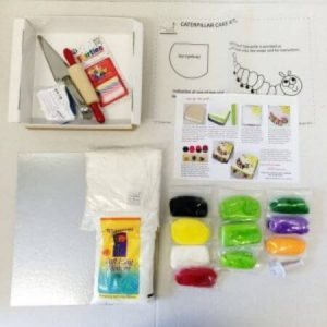 diy-Caterpillar-Red-Birthday-Cake-Kit-Ingredients-450