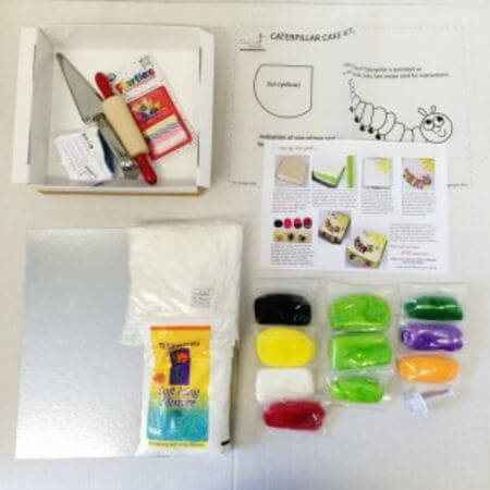 diy-Caterpillar-Red-Birthday-Cake-Kit-Ingredients-450