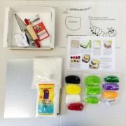 Caterpillar-Red-Birthday-Cake-Kit-Ingredients (600×600)