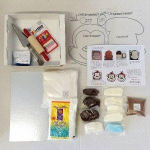 diy-Cheeky-Monkey-Cake-Kit-Ingredients-450