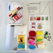 Christmas-Tree-Cake-Kit-Ingredients (600×600)