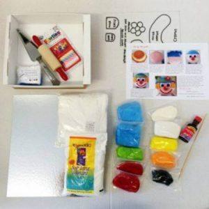 diy-Clown-Cake-Kit-Ingredients-450