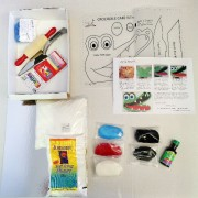 Crocodile-Birthday-Cake-Kit-Ingredients (600×579)