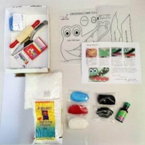diy-Crocodile-Birthday-Cake-Kit-Ingredients-600x579-450