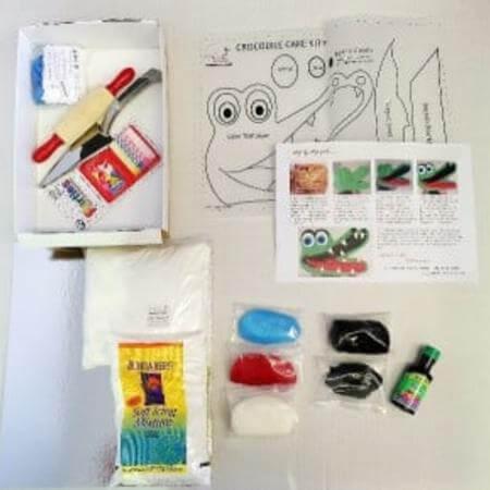 diy-Crocodile-Birthday-Cake-Kit-Ingredients-600x579-450