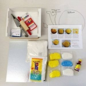 diy-Daffodil-Teapot-Birthday-Cake-Kit-Ingredients-450