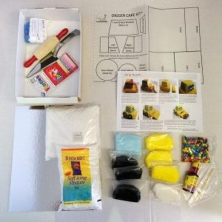 diy-Digger-Birthday-Cake-Kit-Ingredients-450