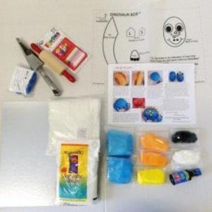 diy-Dinosaur-Bob-Birthday-Cake-Kit-Ingredients-450