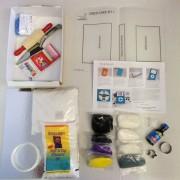 Disco-Birthday-Cake-Kit-Ingredients (600×600)