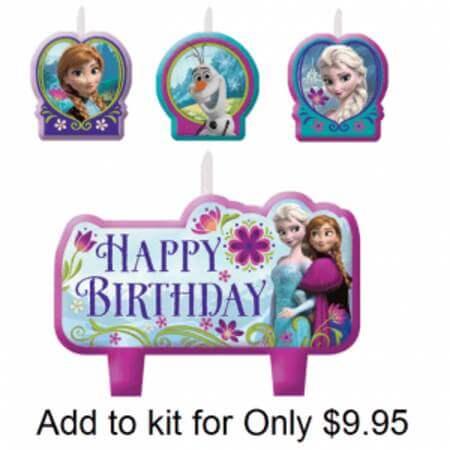 diy-Disneys-Frozen-Birthday-Candles-450