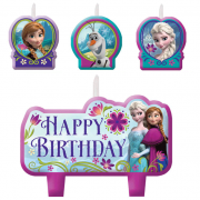 Disneys-Frozen-Birthday-Candles NO PRICE