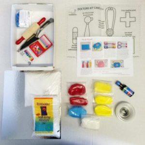 diy-Doctors-Kit-Blue-Birthday-Cake-Kit-Ingredients-450