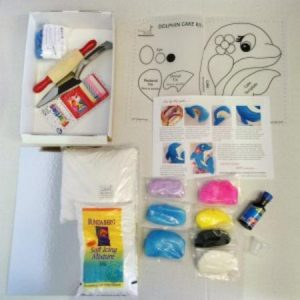 diy-Dolphin-Birthday-Cake-Kit-Ingredients-450