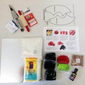 diy-Dragon-Birthday-Cake-Kit-Ingredients-450