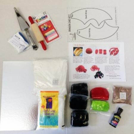diy-Dragon-Birthday-Cake-Kit-Ingredients-450
