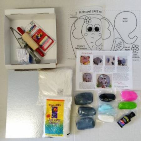 diy-Elephant-Birthday-Cake-Kit-Ingredients-450