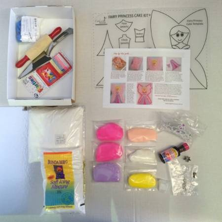 diy-Fairy-Princess-Birthday-Cake-Kit-Ingredients-450