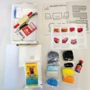 Fire-Engine-Birthday-Cake-Kit-Ingredients (600×600)