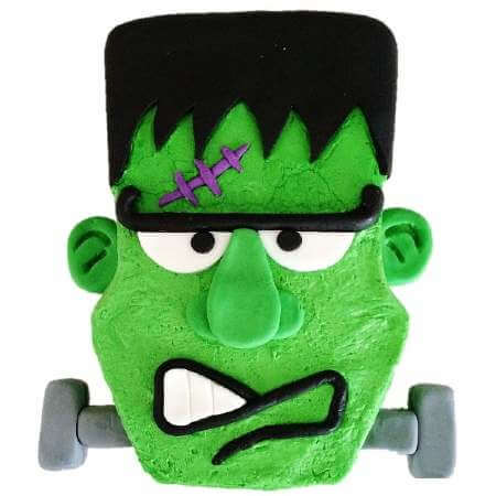 diy-Frankenstein-diy-cake-kit-450
