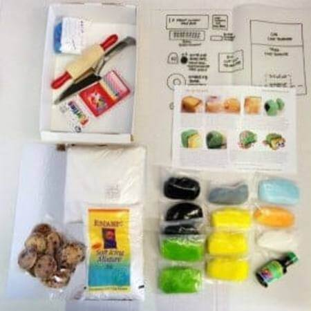 diy-Garbage-Truck-Birthday-Cake-Kit-Ingredients-450