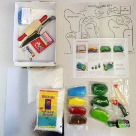 diy-Golf-Dude-Birthday-Cake-Kit-Ingredients-450