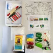 Golf-Dude-Birthday-Cake-Kit-Ingredients (587×600)