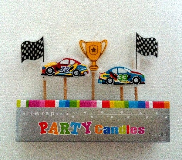 Grand Prix 600