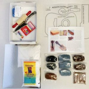 diy-Guitar-Acoustic-Birthday-Cake-Kit-Ingredients-450