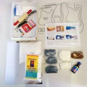 diy-Guitar-Electric-Birthday-Cake-Kit-Ingredients-450