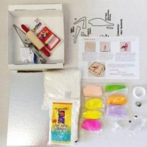 diy-Gymnastics-Birthday-Cake-Kit-Ingredients-450