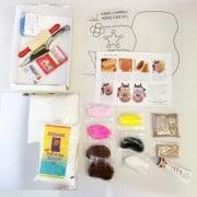 Harriet-Horse-Birthday-Cake-Kit-Ingredients (600×600)