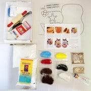 Harry-Horse-Birthday-Cake-Kit-Ingredients (600×575)