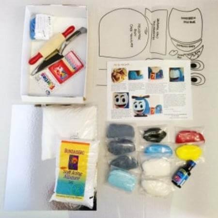 diy-Helicopter-Birthday-Cake-Kit-Ingredients-450