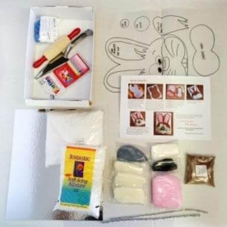 diy-Hop-Hop-Birthday-Cake-Kit-Ingredients-450