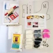 Ice-Skate-Birthday-Cake-Kit-Ingredients (597×600)