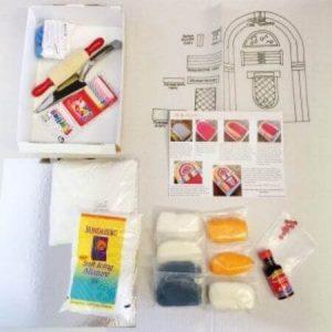 diy-Jukebox-Birthday-Cake-Kit-Ingredients-450