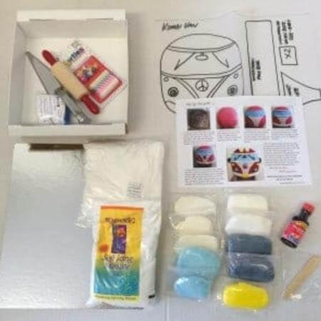 diy-Kombi-Van-Dude-Birthday-Cake-Kit-Ingredients-450