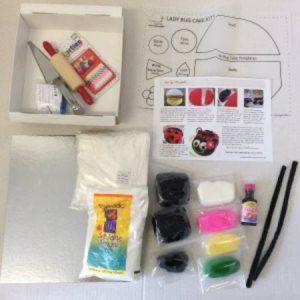diy-Ladybug-Babe-Birthday-Cake-Kit-Ingredients-450